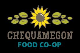Chequamegon Food-Co-Op