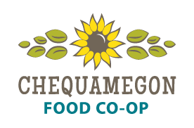Chequamegon Food Co-Op