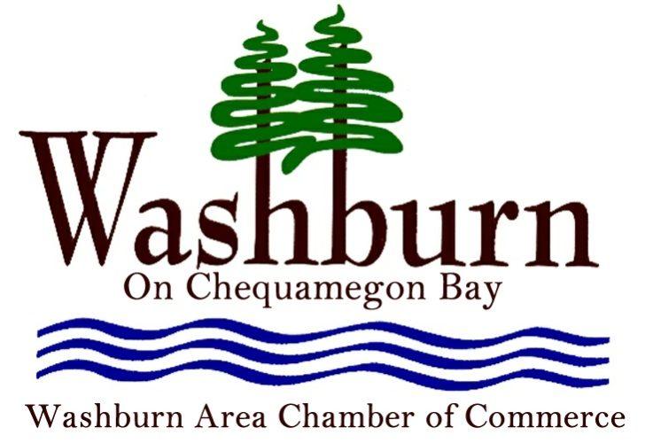 Washburn Area Chamber of Commerce
